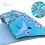 Thumbnail: Akari Sleep Easy Eye Mask  Retreat Set