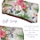 Thumbnail: Cotton Tail Sleep Easy Eye Mask  Retreat Set