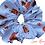 Thumbnail: Love Bug Face Mask & Scrunchie  UK Free Post