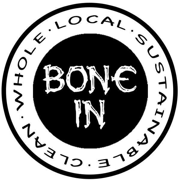 f guide bone3