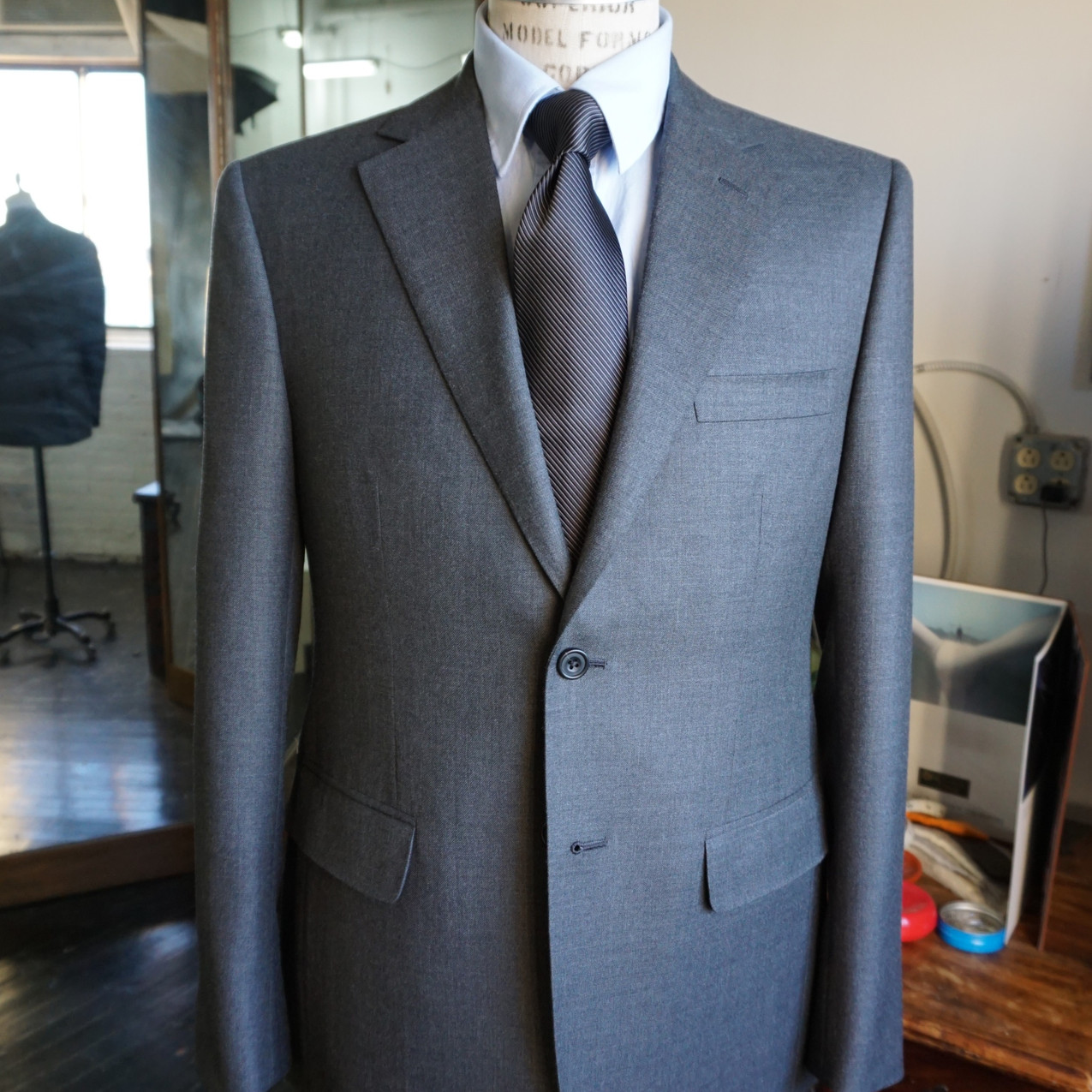 genuardi_grey_bespoke_suit