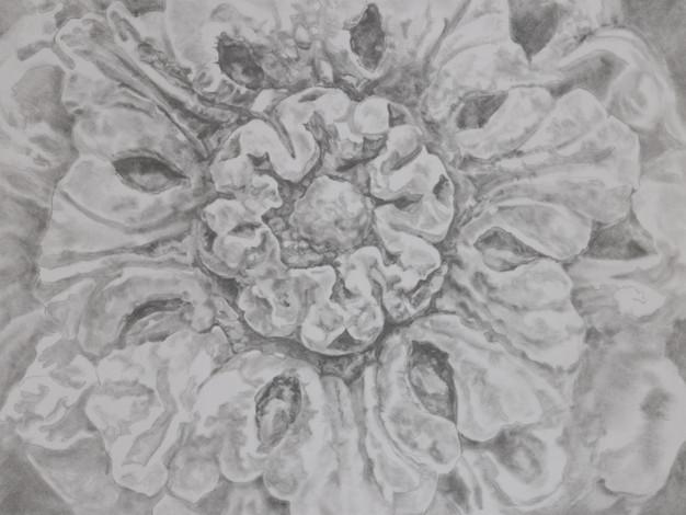 Flower-Architecture