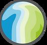 Green Platform Akılcı Tasarım