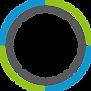 Green Platform Akılcı Cephe