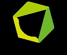 MentalCompass_logo(e)_A2_edited_edited.p