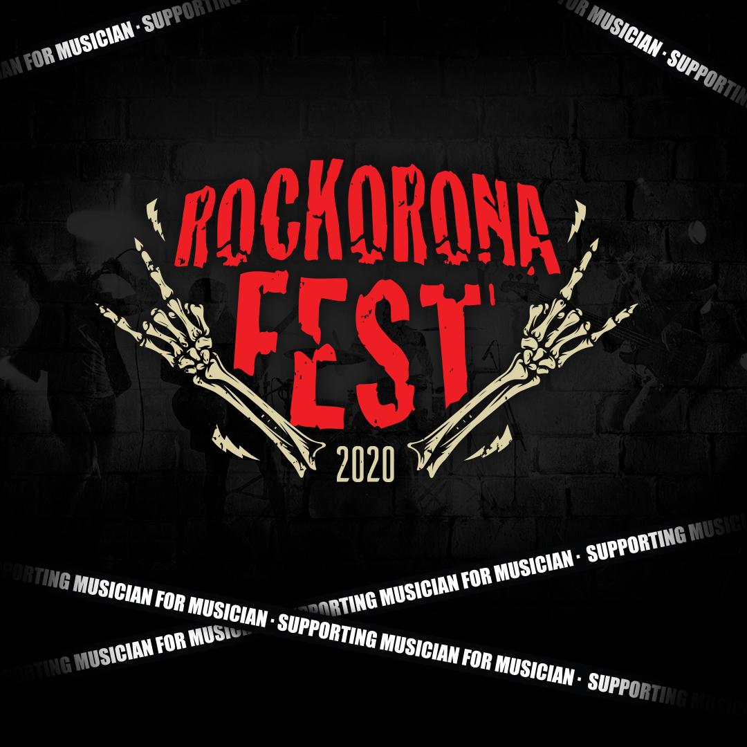 ROCKORONA FEST