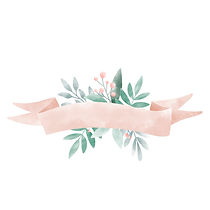 watercolor-leaves-with-a-banner-vector_5