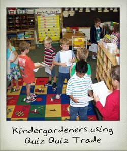 Kagan Structures and kidsEDITED1.jpg