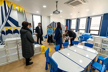 Classroom (1).jpg