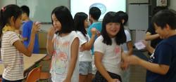 2014KIS.SClassrooms(28)