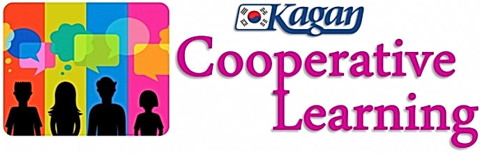 Kagan Cooperative Learning Seoul