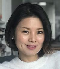 Stephanie Kim.png