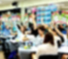 Kagan Cooperative Learning Seoul