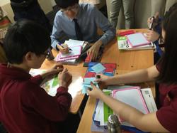2016 5 SCI Classroom Observations (187)