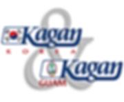 KK KG combined logo.png