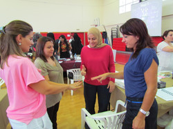 2012 LIWA Workshop (11)
