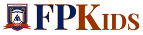 FPK Initials trans.png