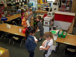 Kagan Structures and kids (1)