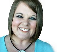 Lisa Walker 2.jpg