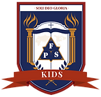Kids Logo Updated Final.png