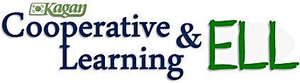 ELL Logo.jpg