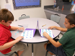Kagan Structures and Kids 4
