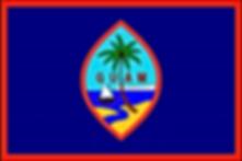 guam flag.png