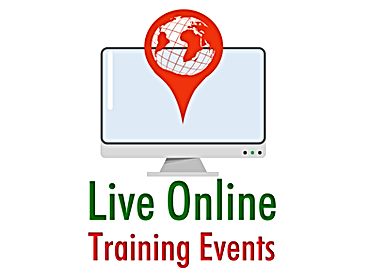 Live Online Icon with text.png