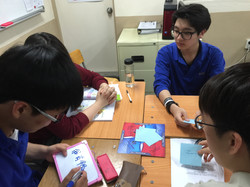 2016 5 SCI Classroom Observations (192)