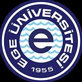 Logo_Ege_Uni.png