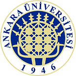 Ankara_University_Logo.png