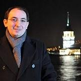 Ahmet-Kati.jpg
