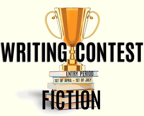 WritingContestFiction.png