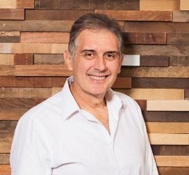 Esteban Corio