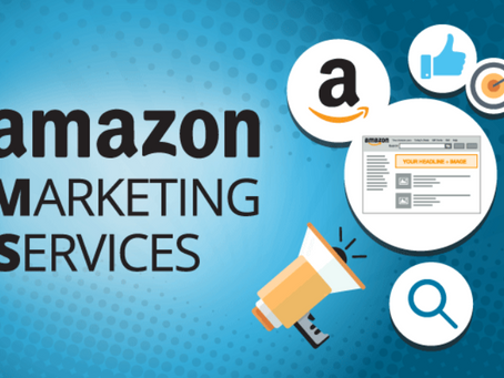 How to Market your Amazon Ebook before you Launch it (Steps 1-3)