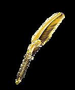 golden quill.png
