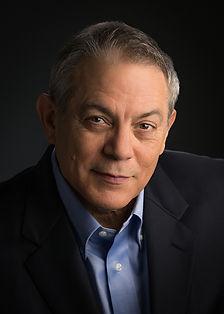 Ed Protzel
