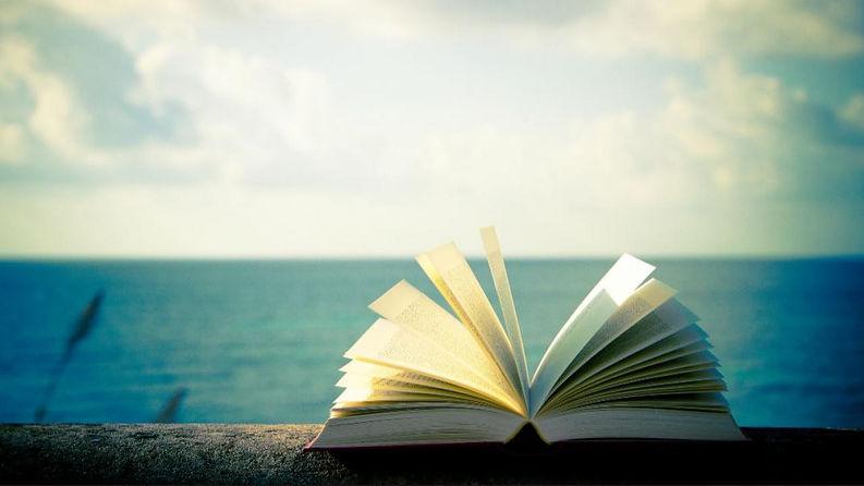 summer reading.jfif