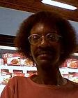 Barry K. Nelson