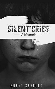 Silent Cries A Memoir