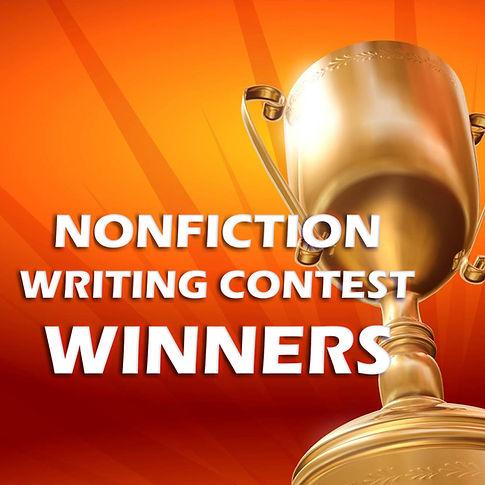 Nonfiction-Contest-Winners.jpg