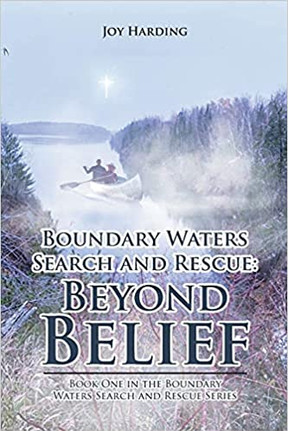 Boundary%20Waters%20Search%20and%20Rescue.jpg