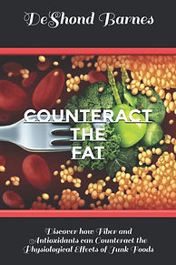Counteract the Fat