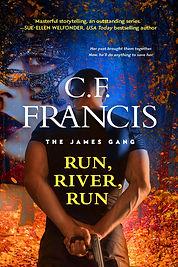 Run, River, Run.jpg