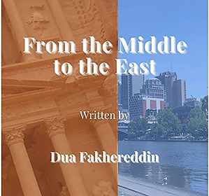 From The Middle To The East.jpg