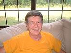 John Fahey