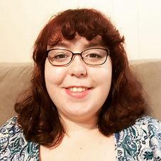 Veronica Sierra Lawson