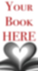 Your book here.jpg