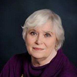 Toni Kief