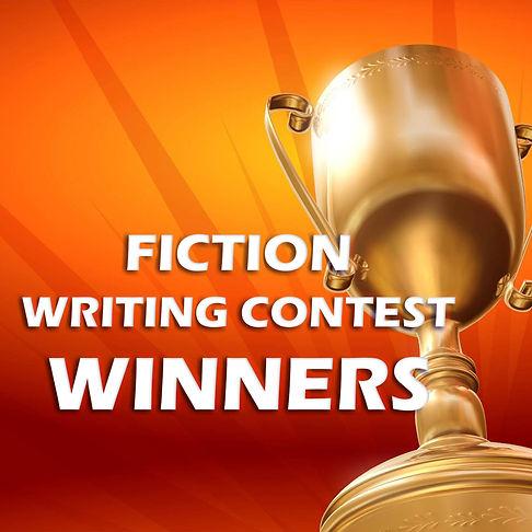 Fiction-Contest-Winners.jpg